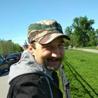 Анкета Антон Тошка