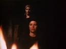 «Медея» (TV) 1988 Режиссер Ларс фон Триер  драма (рус. субтитры)