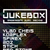 03.11 JukeBox @ Club Pushkarev