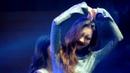 SUNMI (선미) 24 hours(24시간이 모자라) Talk Gashina(가시나) HD fancame Feel Korea in Moscow 080618