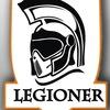Legioner Custom