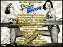 New Italo Disco A Nonstop Mixx 114BPM