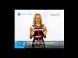 Elya Chavez - Ты Со Мной, Я С Тобой в эфире Russian MusicBox, программа Раскрутка 2.0, 20.11.2013