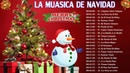 Viejitas Pero Bonitas Edición Navideña 1 Hora De Villancicos Navideños Música Navideña