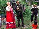 В Куйбышевском районе прошел отборочный этап фестиваля Наши таланты – любимой Самаре