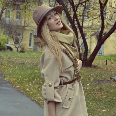 Kristi Marmalato, 16 февраля 1993, Минск, id90120891