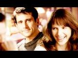 Влюбиться в невесту брата / Dan in Real Life (2007) — художественный на Tvzavr