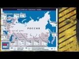 Путин сегодня 27. 06. 2014 показал всему миру свою Армию! Слава России! Слава Путину!