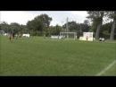 Fragaria Cup 2014. U-9. 8)FC Karpaty Lviv I.(UA) - FC Fortuna Minsk(BY)