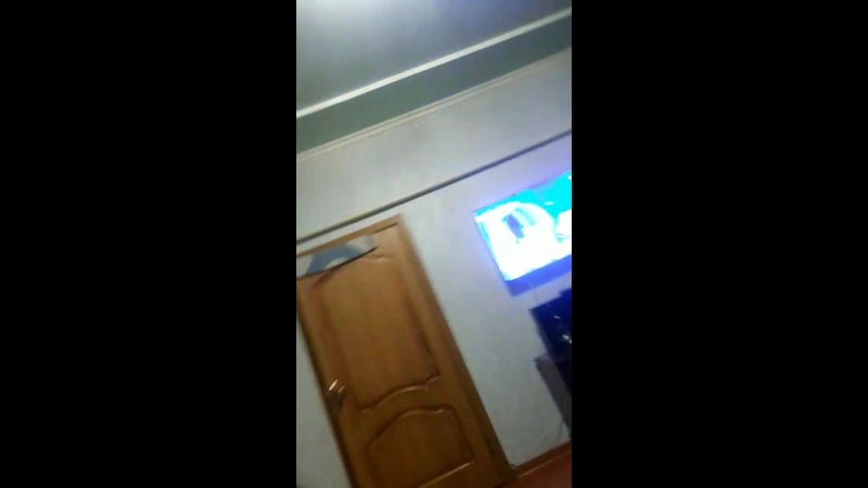 20141122_205640.mp4