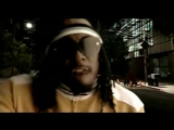 The Black Eyed Peas - Let s Get It Started