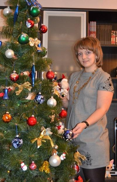 Диана Василенко-Бевза, 23 декабря , Хмельницкий, id42603965
