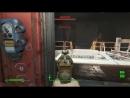 TheGideonGames Прохождение Fallout 4 на Русском PС 60fps 4 Валентинка