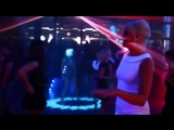 Клубная музыка_клубняк_танцы_ночной клуб_дискотека