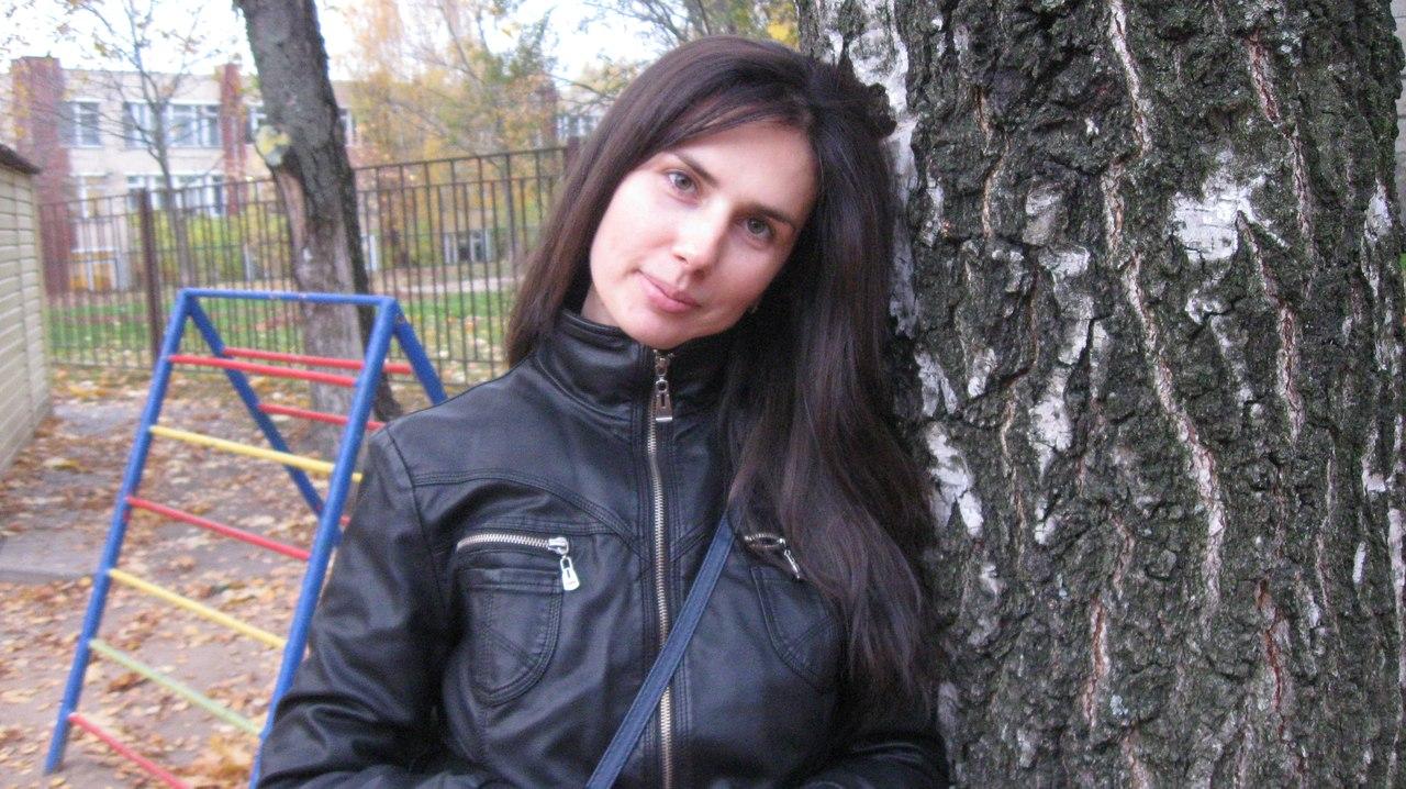 Наталья Титко, Минск - фото №9