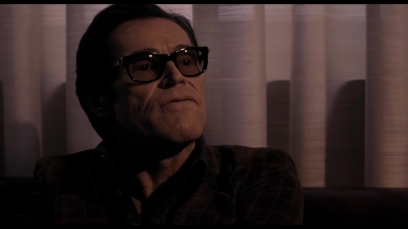 2014 720p BluRay x264 VPPV Pasolini