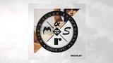 Lissat &amp Voltaxx vs. Marc Fisher - Groovejet (Block &amp Crown Remix) Vocal Deep Club House 2018