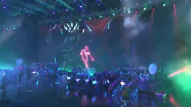 Burning-brighter--star-guardian-theme-ft-lunity--league-of-legends--worlds-2017-live-concert