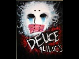 Deuce/9 Lives Who we Are feat Truth and Tha Villa