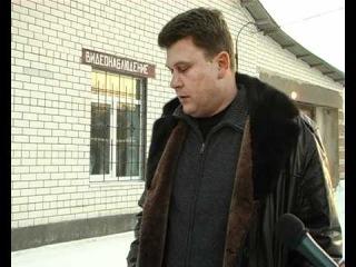 Донецкая обл., Словянск, -- вымогательство ...в морге = Загружено 17 Фев 2011 г