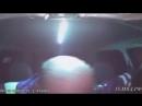 Нетрезвый водитель оказал неповиновение никам ДПС 480p