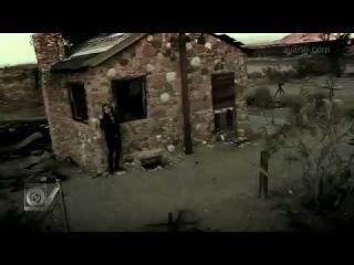 Азербайджанская музыка