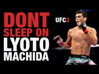 Lyoto Machida vs Jon Jones UFC Undisputed 3 Commentary Online Multiplayer ranked Match MMAGAME