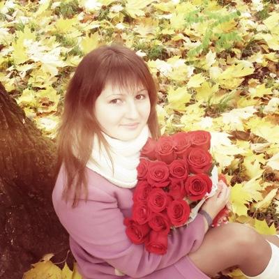 Дарья Седенкова, 6 октября , Барятино, id107879345