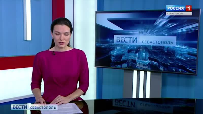 120 рублей - существенная прибавка для таких людей как пенсионеры, - Специалисты