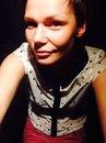 Alla Panteleeva фотография #48