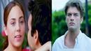 Isme tera ghata mera kuch nahi jata |Very Saad Love Story | hindi saad song Full Video |