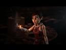 Cihan Mürtezaoğlu Sen Banasın Animasyon Video