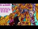 Ermes Costello - KISS JJBA musical leitmotif (reupload mr donut)