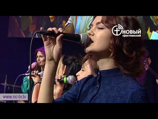 NG band Ukraine - Он Царь!