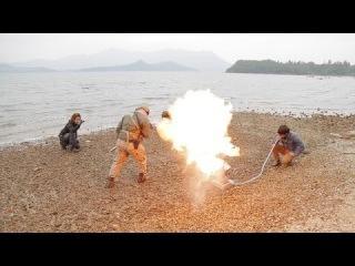 Pro Tog, Cheap Camera Challenge (Ben Von Wong)