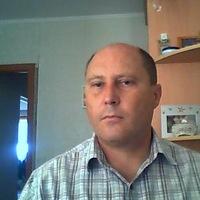 Анкета Игорь Мосман