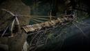 Beautiful Desolation Wishlist Trailer