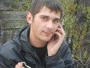 Антон Шаповалов фото #23