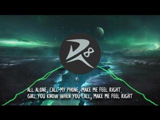 AstroKai - Moonlight [Cover] Prod. by IY