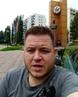 """Павел Милютин - Мужчина с🎸 on Instagram """"ВНИМАНИЕ 📢 Сегодня 7.07.18 в 2000 по МСК, в прямом эфире радио Шансон Плюс radioshansonplus...."""