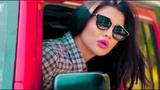 Ishare Tere l Attitude Affair Love Story(Latest) - Guru Randhawa Hit Song - Popular Punjabi Songs