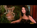 Мая - Шепа грях [tv-версия] (2003)