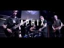 APHIX - Очнись, скорей (LIVE)