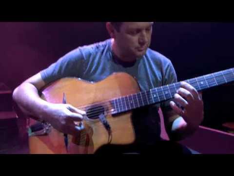 Stochelo Rosenberg - Improvisation N°1