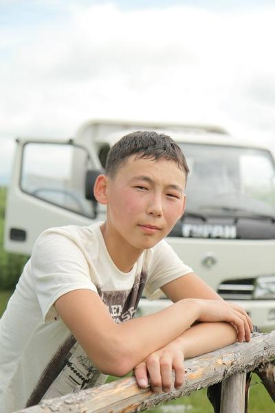Дондок Цыренов, 8 марта , Улан-Удэ, id147375837