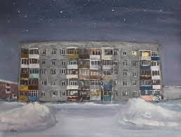 Илья Саввин | Липецк
