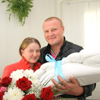 Ольга Чистякова, 4 августа , Екатеринбург, id23047092