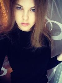 Анастасия Венкова
