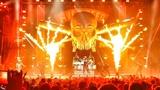 Five Finger Death Punch - Full Show - Live HD (The Pavilion @ Montage Mountain)