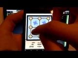 Прохождение игры Doors на Windows Phone (39 уровень - level 39)